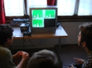 SwissCON 2010_11