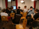 SwissCON 2010_64