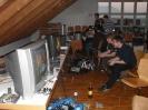 SwissCON 2011_19