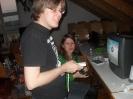 SwissCON 2011_21
