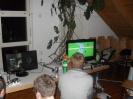SwissCON 2011_26