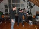 SwissCON 2011_30