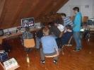 SwissCON 2011_40