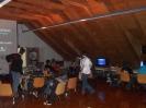 SwissCON 2011_45