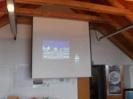 SwissCON 2011_61
