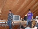 SwissCON 2011_71