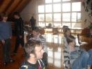 SwissCON 2011_76