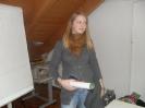 SwissCON 2011_90