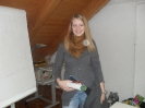 SwissCON 2011_91