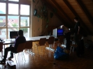 SwissCON 2012_10