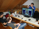 SwissCON 2012_119