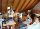 SwissCON 2012_11