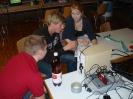 SwissCON 2012_126