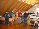 SwissCON 2012_131