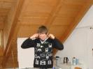 SwissCON 2012_138
