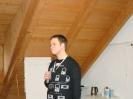 SwissCON 2012_139