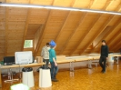 SwissCON 2012_145