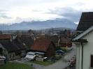 SwissCON 2012_16