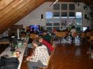 SwissCON 2012_37