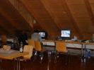 SwissCON 2012_38