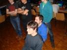 SwissCON 2012_44