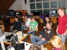 SwissCON 2012_79