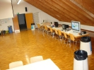 SwissCON 2012_7