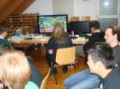 SwissCON 2012_90