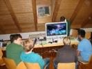 SwissCON 2012_99