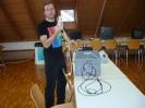 SwissCON 2013_3