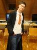 SwissCON 2013_64