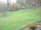 SwissCON 2013_74