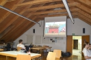 SwissCON 2014_120