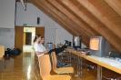 SwissCON 2014_121