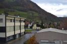 SwissCON 2014_131