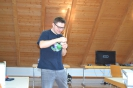 SwissCON 2014_180