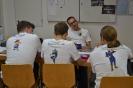 SwissCON 2014_95