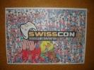 SwissCON 2016_1