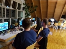 SwissCON 2017_83
